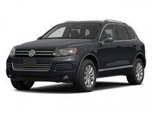 2014_Volkswagen_Touareg_Sport w/Nav_ Scranton PA