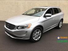 2014_Volvo_XC60_Premier AWD  w/ Navigation_ Feasterville PA