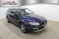 2014_Volvo_XC70_3.0L T6_ Bedford OH
