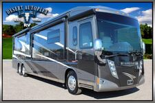 2014 Winnebago Tour 42QD Triple Slide Class A Diesel RV