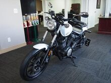 2014_Yamaha_BOLT__ Murray UT