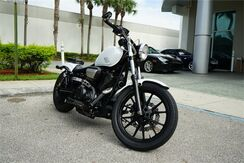 2014_Yamaha_No Model__ Coconut Creek FL