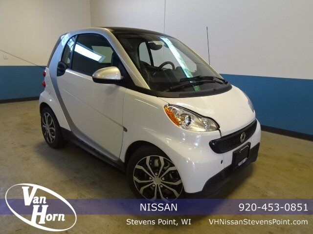 2014 smart Fortwo  Plymouth WI