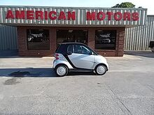 2014_smart_Fortwo_Pure_ Brownsville TN