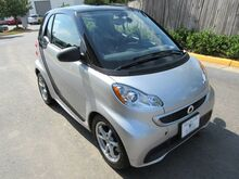 2014_smart_fortwo_Passion_ Chantilly VA