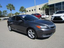 2015_Acura_ILX__ Fort Myers FL