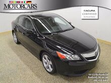 2015_Acura_ILX_2.0 L_ Bedford OH