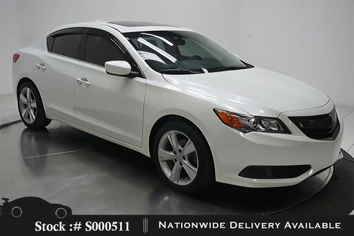 2015_Acura_ILX_2.0L CAM,SUNROOF,HTD STS,KEY-GO,17IN WLS_ Plano TX