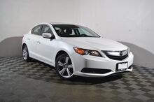 2015_Acura_ILX_2.0L_ Seattle WA