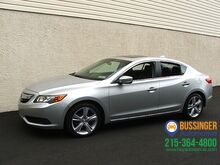 2015_Acura_ILX_2.0L_ Feasterville PA