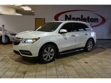 2015_Acura_MDX_Advance/Entertainment Pkg_ Lebanon MO, Ozark MO, Marshfield MO, Joplin MO