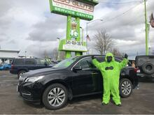 2015_Acura_MDX_SH-AWD 6-Spd AT_ Eugene OR