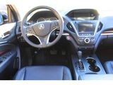 2015 Acura MDX SH-AWD w/Tech w/RES Merriam KS