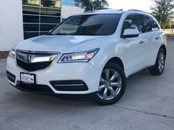2015_Acura_MDX_TECH PACKAGE ADVANCE PACKAGE ENTERTAINMENT PACKAGE NAVIGATION LANE KEEPING ASSIST ADAPTIVE CRUISE CONTROL REAR VIEW CAMERA BLIND SPOT MONITOR PREMIUM AUDIO COLLISION MITIGATION BREAKING SYSTEM PARK ASSIST_ Addison TX