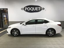 2015_Acura_TLX__ Golden Valley MN
