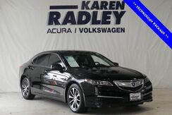 2015_Acura_TLX_2.4L w/Technology Package_  Woodbridge VA