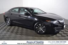 2015_Acura_TLX_2.4L w/Technology Package_ Seattle WA