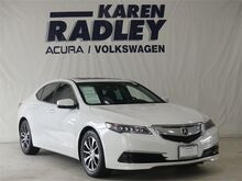 2015_Acura_TLX_2.4L w/Technology Package_ Northern VA DC