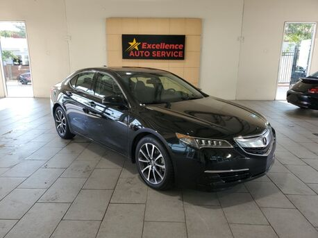 Used cars Euless Texas | Excellence Auto Direct