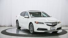 2015_Acura_TLX_3.5L V6 SH-AWD w/Technology Package_ Roseville CA