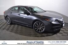 2015_Acura_TLX_3.5L V6 SH-AWD w/Technology Package_ Seattle WA