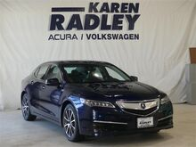 2015_Acura_TLX_3.5L V6 w/Technology Package_  Woodbridge VA