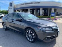 2015_Acura_TLX_V6 Advance_ Salt Lake City UT