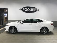 2015_Acura_TLX_V6 Tech_ Golden Valley MN