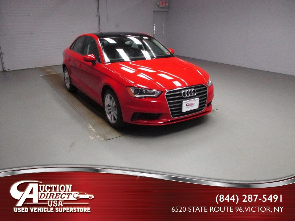 Car Auctions Ny >> Find Cars For Sale At Auction Direct Usa