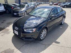 2015_Audi_A3_2.0T Premium_ Cleveland OH