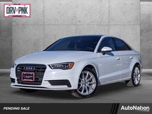 2015_Audi_A3_2.0T Premium Plus_ Cockeysville MD