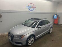2015_Audi_A3_2.0T Premium Plus_ Holliston MA