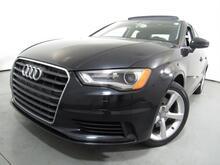 Certified PreOwned Audi Cary NC Land Rover Cary - Audi cary