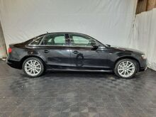 2015_Audi_A4_2.0T Sedan quattro Tiptronic_ Middletown OH