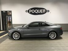 2015_Audi_A5_Premium Plus_ Golden Valley MN
