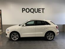 2015_Audi_Q3_2.0T Premium Plus_ Golden Valley MN