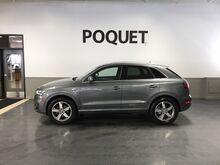 2015_Audi_Q3_2.0T Prestige_ Golden Valley MN