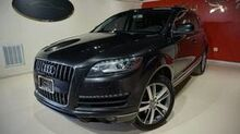 2015_Audi_Q7_3.0T Premium Plus_ Indianapolis IN