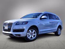 2015_Audi_Q7_3.0T Premium Plus_ Ventura CA