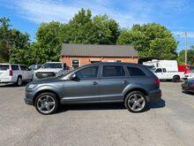 2015_Audi_Q7_3.0T S line Prestige_ Kernersville NC