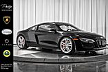 2015 Audi R8 V8 North Miami FL