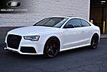2015 Audi RS 5 Quattro  Willow Grove PA