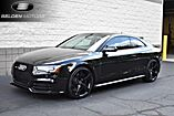 2015 Audi RS5 Quattro Willow Grove PA