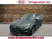 2015_Audi_S3_2.0T Premium Plus_ Bridgewater NJ