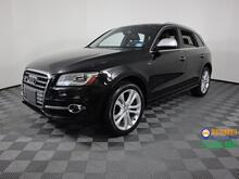 2015_Audi_SQ5_Premium Plus - All Wheel Drive w/ Navigation_ Feasterville PA