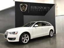 2015_Audi_allroad_Premium_ Salt Lake City UT