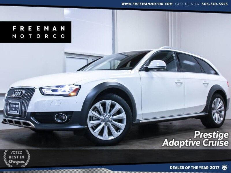 allroad andy shop quarters car audi three front s site andyscarshop