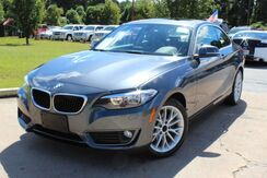 2015_BMW_228i_** x Drive ** - w/ NAVIGATION & LEATHER SEATS_ Lilburn GA
