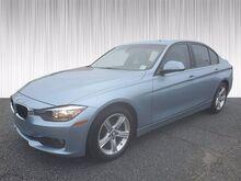 2015_BMW_3 Series_320i_ Columbus GA