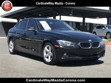 2015_BMW_3 Series_320i_ Corona CA
